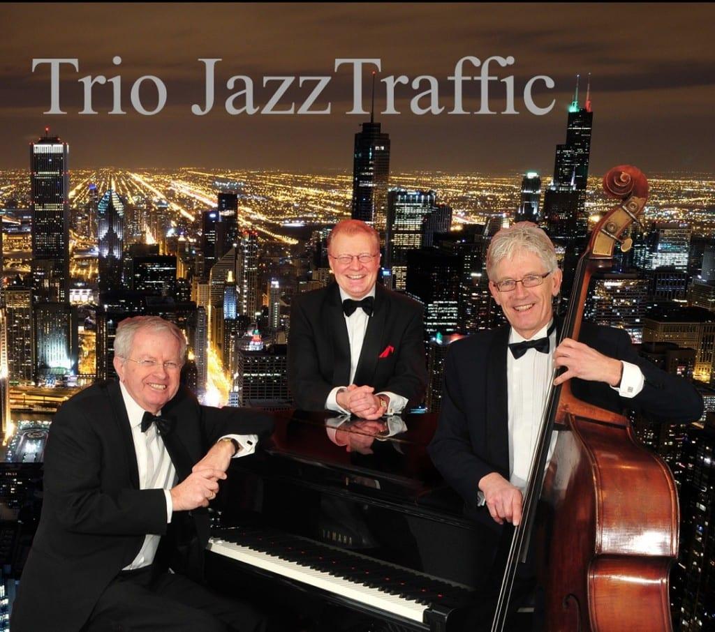 JazzTraffic