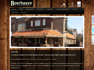 Jazzavond in Boerhaave Voorhout met Jazz Trio JazzTraffic