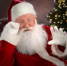 Live muziek met Kerst en de feestdagen