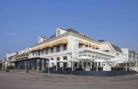 Hotel de Beurs Hoofddorp