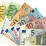 Kosten euro's voor live achtergrondmuziek