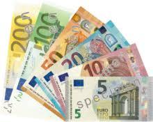 kosten euro's voor een jazz band inhuren
